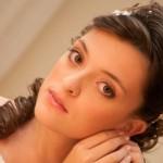 397236 O aniversário de 15 anos é uma ocasião muito especial 150x150 Penteados para debutantes: dicas, sugestões