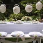 397690 Decoração de jardim para festas dicas fotos como fazer 10 150x150 Decoração de jardim para festas: dicas, fotos, como fazer