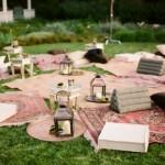 397690 Decoração de jardim para festas dicas fotos como fazer 5 150x150 Decoração de jardim para festas: dicas, fotos, como fazer
