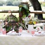 397690 Decoração de jardim para festas dicas fotos como fazer 9 150x150 Decoração de jardim para festas: dicas, fotos, como fazer