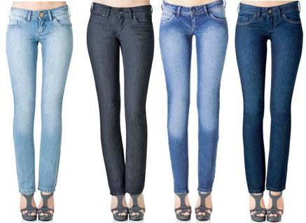 397845 calça jeans apertada Problemas de saúde causados pela calça apertada