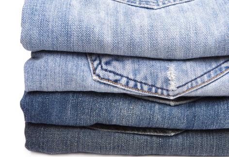 397845 jeans2 Problemas de saúde causados pela calça apertada