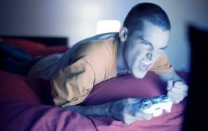 Jogos virtuais atrapalham relação entre casais, segundo estudo