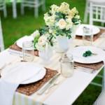398022 1 150x150 Casamento ao ar livre: dicas de decoração