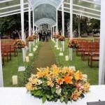 398022 2 150x150 Casamento ao ar livre: dicas de decoração