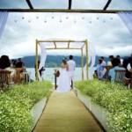 398022 5 150x150 Casamento ao ar livre: dicas de decoração