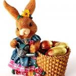 398366 8203415 1 150x150 Novidades de ovos de chocolate Páscoa 2012