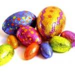 398366 ovo de pascoa americanas 150x150 Novidades de ovos de chocolate Páscoa 2012