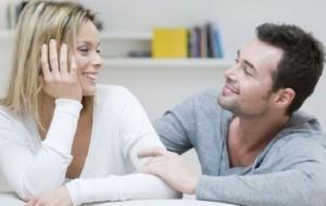 Matrimônio atenua comportamento hostil em homens