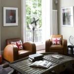 398627 Decoração de apartamento masculino fotos 3 150x150 Decoração de apartamento masculino: fotos