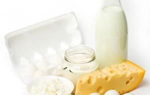Vitamina D: importância, benefícios