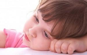 Crianças com autismo já têm alterações cerebrais desde os seis meses de idade