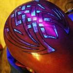 399607 head50 150x150 Tatuagem na cabeça   Fotos
