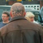399607 headtat39 150x150 Tatuagem na cabeça   Fotos