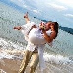 399932 01 150x150 Casamento na praia: dicas de decoração, fotos