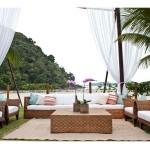 399932 03 150x150 Casamento na praia: dicas de decoração, fotos