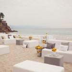 399932 04 150x150 Casamento na praia: dicas de decoração, fotos