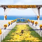 399932 Galeria 1 150x150 Casamento na praia: dicas de decoração, fotos