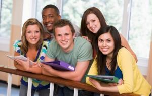 Cursos Profissionalizantes Gratuitos Para Jovens