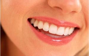 Clareamento dental compras coletivas