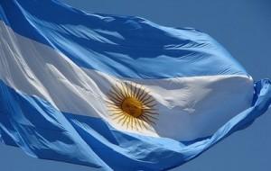 Argentina: principais pontos turisticos