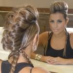 401712 10 150x150 Penteado moicano feminino: como fazer, fotos