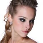 401712 2 150x150 Penteado moicano feminino: como fazer, fotos