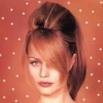 401712 9 150x150 Penteado moicano feminino: como fazer, fotos
