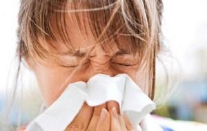 Sensibilidade a odores pode ser intolerância química, diz pesquisa