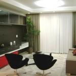 403116 Fotos de sala pequena de apartamento planejado 150x150 Fotos de sala pequena de apartamento planejado