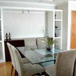 403116 Fotos de sala pequena de apartamento planejado 2 150x150 Fotos de sala pequena de apartamento planejado