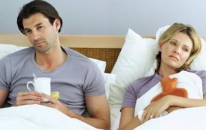 Segundo estudo sono tende a melhorar com a idade