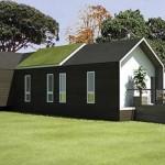 403354 Casas sustentáveis Projetos modelos fotos 4 150x150 Casas sustentáveis: Projetos, modelos, fotos
