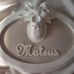 403584 000 1091 150x150 Enfeites para porta de maternidade: fotos