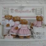 403584 Rosaria cunha9 150x150 Enfeites para porta de maternidade: fotos
