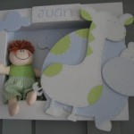 403584 anabouzon@hotmail 150x150 Enfeites para porta de maternidade: fotos
