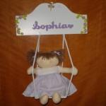 403584 claudiaac@terra.com .br  150x150 Enfeites para porta de maternidade: fotos