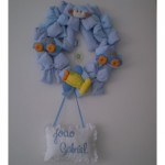 403584 gmnogueira@gmail 150x150 Enfeites para porta de maternidade: fotos
