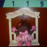 403584 jadadvog@yahoo.com .br  150x150 Enfeites para porta de maternidade: fotos
