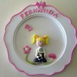 403584 juliana.beluzio@gmail 150x150 Enfeites para porta de maternidade: fotos