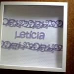 403584 renata soaresf@yahoo.com .br  150x150 Enfeites para porta de maternidade: fotos