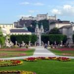 403984 Mirabell Salzburg Austria 150x150 Jardins mais famosos do mundo: fotos
