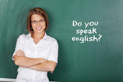 Cursos de inglês gratuitos 2015