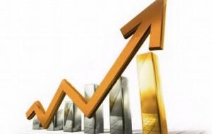 Gerenciamento de vendas – como ter sucesso, dicas