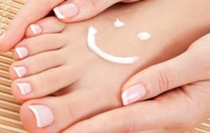 Dores nos pés: como evitar, dicas