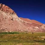 406136 Deserto de Atacama15 150x150 Paisagens de deserto: fotos