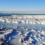 406136 Deserto de Atacama18 150x150 Paisagens de deserto: fotos