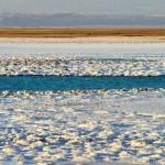 406136 Deserto de Atacama19 150x150 Paisagens de deserto: fotos