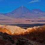 406136 Deserto de Atacama2 150x150 Paisagens de deserto: fotos