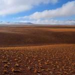 406136 Deserto de Atacama20 150x150 Paisagens de deserto: fotos